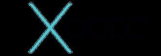 Uxqode Logo